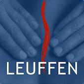 Osteopathiepraxis Leuffen