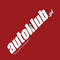 Autoklub.pl icon