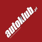 Autoklub.pl