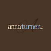 Anna Turner Real Estate