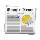 Google News Press Review India