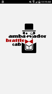 Ambassador Brattle Cab- screenshot thumbnail