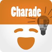 Charade Student