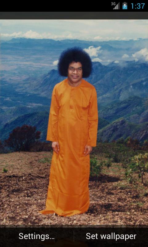 Sathya Sai Baba Aarti Songs Download Pacwar Download