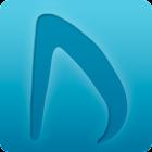 DREAM-e: Dream Analysis A.I. icon