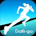 Eunsung Dalligo Running icon