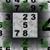 Sudoku Helper (Full Version)