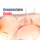 Acupuncture Doctor
