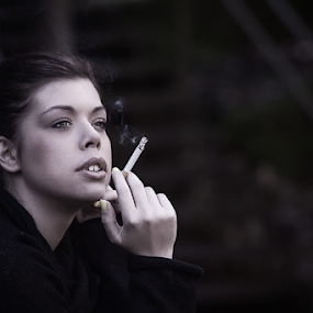 by Zoe Photography - People Portraits of Women