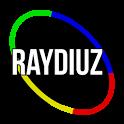 Raydiuz icon