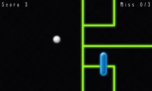 玩免費體育競技APP|下載Super Squash app不用錢|硬是要APP