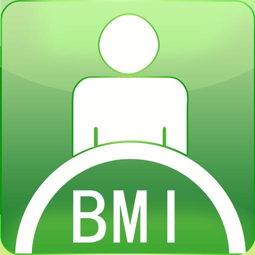 减肥天天测 健康 App LOGO-硬是要APP