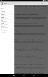 World Cup 2014 Screenshot 10