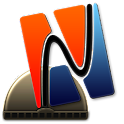 Vi-Metronome icon