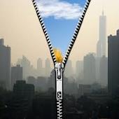 Phoenix Air Quality Index
