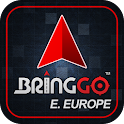 BringGo Eastern Europe icon