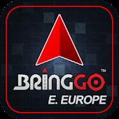 BringGo Eastern Europe