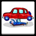 Car Tips & Tricks icon