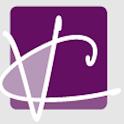 Verzekerings Collectief icon