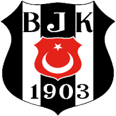 Besiktas Wallpapers