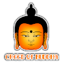 Creed of Buddha FREE APK icon
