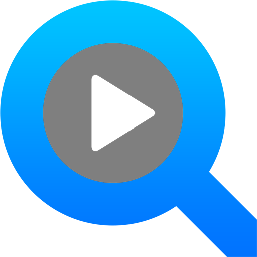 App Insights: SongSpotter search & find song | Apptopia