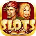 Givemenator Slots - FREE Slots icon