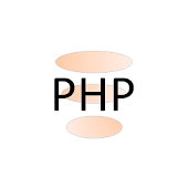 Beginning PHP Development