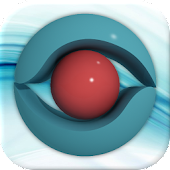 ARMedia Player