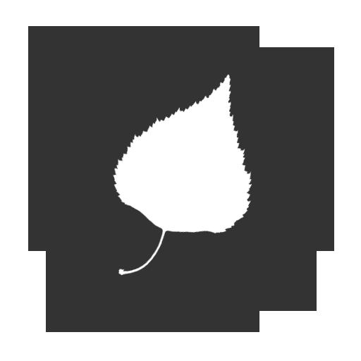Кавказский пленник. Толстой Л. 書籍 App LOGO-APP開箱王
