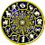Horoscope file APK Free for PC, smart TV Download