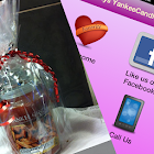 Shellys Yankee Candles icon