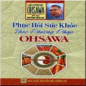 Phục hồi sức khỏe - Ohsawa