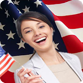 US Citizenship Practice Free