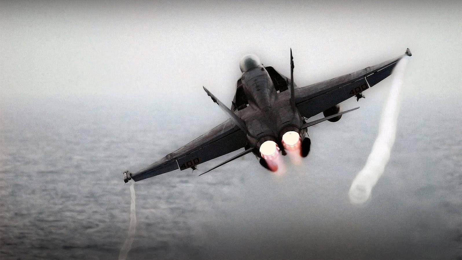 jet fighters - hd wallpapers - android apps on google play