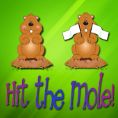 Hit the Mole!