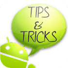 Tips & Tricks for Android icon