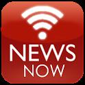 Newsnow Notícias GLOBO G1 R7 icon