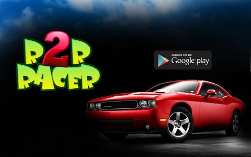 R2R RACER