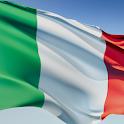 Italian Verb Conjugator Pro icon