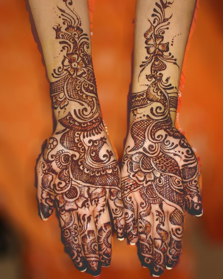 Hands Mehndi Games : Mehndi designs free mehandi android apps on google play
