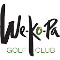 We-Ko-Pa Golf Tee Times