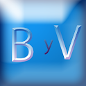 blog baudirap veranito icon