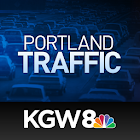 Portland Traffic from KGW.com icon