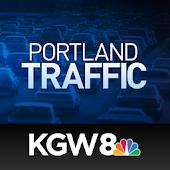 Portland Traffic from KGW.com