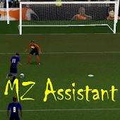 MZ Assistant