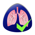 Breathing Test logo