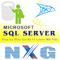 MS SQL Tutor Pro icon