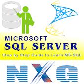 MS SQL Tutor Pro