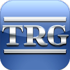 The Ralph Group icon